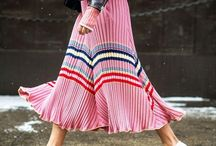 Get Fashion Inspiration