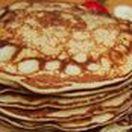 Gesundes Frühstück / Gesunde Rezeptideen fürs Frühstück