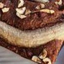 Bananen Rezepte / Was man alles leckeres aus (braunen) Bananen machen kann.