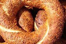 Türkisches essen / Leckere türkische Rezepte