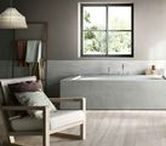 Luxury Bathrooms - Style by Space