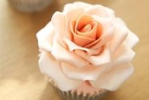Get Inspired - Cake / Ideas for your wedding day. / by Vestidus Atelier