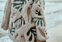 Fashion (fall/winter)