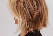 [ Hair & Co ]