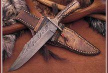 Blades / #knifes #blades