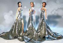Colección: 3 Diamonds / Enero 2014