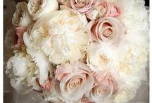 Dream Wedding Bouquets