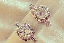 Dream Wedding Ring
