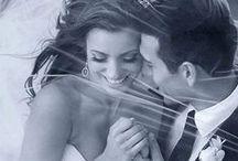 Dream Wedding Photos