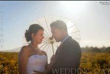 Anita & Derick Wedding Day / Anita & Derick Wedding Day www.wendyswart.co.za