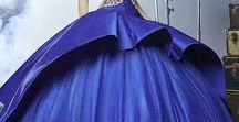 Quinceanera or Sweet 16 Dresses / We carry a wide variety of Quinceanera and 15 Sweet 16 Dresses Eleganciabridal.net  10815 N Lamar Blvd, Austin Texas, 78753  Phone: (512) 533-9337
