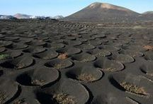 Lanzarote vacation! / Vacation enjoying it before, during and after the trip