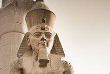 Egypt Nile cruse