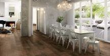 Kitchen & Dining - Style by Space