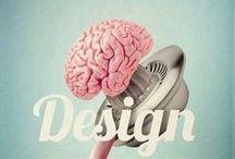 +styleDesign
