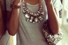 +fashion / I love fashion -makes everyday special.