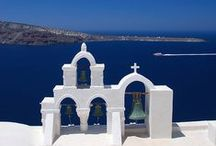 i live  in Greece
