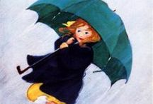 fairy-tales scenes