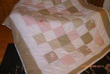 ....patchwork quilt....