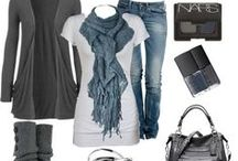 ....I love to wear....
