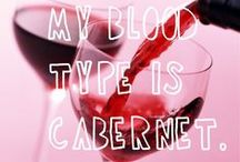 """Red Wine (LiquorList.com) / Check out what red wines and related items are posted currently at www.LiquorList.com  """"The Marketplace for Adults with Taste""""  #LiquorListcom"""