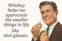 """Whiskey Misc (LiquorList.com) / Check out what whiskey and related items are posted currently at www.LiquorList.com  """"The Marketplace for Adults with Taste"""" @LiquorListcom   #LiquorList"""