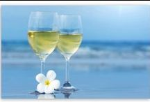 """White Wine (LiquorList.com) / Check out our great white wine pins and what wine is listed for sale in your area at www.LiquorList.com  """"The Marketplace for Adults with Taste"""" @LiquorListcom   #LiquorList"""