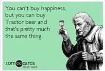 """Microbrews (LiquorList.com) / Check out what microbrews and related items are posted currently at www.LiquorList.com  """"The Marketplace for Adults with Taste"""" @LiquorListcom  #LiquorList"""