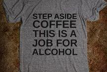 """Men's Apparel (LiquorList.com) / Get all the gear to party responsibly at www.LiquorList.com  """"The Marketplace for Adults with Taste""""  @LiquorListcom   #LiquorList.com"""