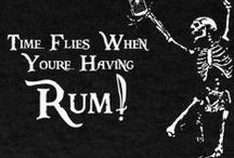 """Rum (LiquorList.com) / Check out our great rum pins and what rum is listed for sale in your area at www.LiquorList.com  """"The Marketplace for Adults with Taste"""" @LiquorListcom   #LiquorList"""