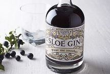 """Gin (LiquorList.com) / Check out our great gin pins and what gin is listed for sale in your area at www.LiquorList.com  """"The Marketplace for Adults with Taste"""" @LiquorListcom   #LiquorList"""