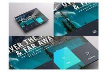 +webDesign