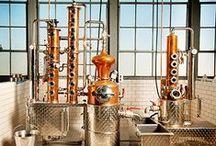 "Distilleries (LiquorList.com) / Find amazing distilleries locally or around the world!  Check for their fine products at www.LiquorList.com  ""The Marketplace for Adults with Taste"" @LiquorListcom   #LiquorList"