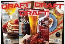"Magazines (LiquorList.com) / Find covers from your favorite magazines or discover something new!  www.LiquorList.com  ""The Marketplace for Adults with Taste"" @LiquorListcom   #LiquorList"