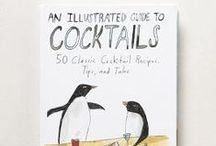 """Drink Making Education (LiquorList.com) / Learn some new tricks to try the next time you are whipping up your favorite cocktails!  Get all the supplies your need to be a pro at www.LiquorList.com  """"The Marketplace for Adults with Taste"""" @LiquorListcom   #LiquorList"""