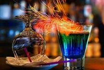 "Photos (LiquorList.com) / Awesome captures of beautiful moments!  www.LiquorList.com  ""The Marketplace for Adults with Taste"" @LiquorListcom   #LiquorList"