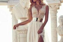∞Glam dresses∞