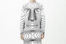 spring_summer_14_mens / Spring/Summer 2014 Trends for Men • Menswear 2014