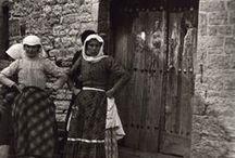 ελληνικές φωτογραφίες
