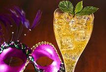 Drinking Holidays (LiquorList.com)