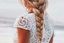 La Hair Styles