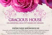 Interior Designers/Taste Makers  2014 / Professional Interior Designers and Architects, AIA, IIDA, ASID. DESIGNERS 2014 Celebrating the best in interior design while supporting the fight against child abuse.  Professionals Making a Difference...