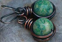 Jewelry Handmade DIY