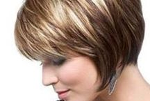 Hair/penteados