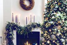 Christmas♪