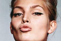 Beauty / Make up tips