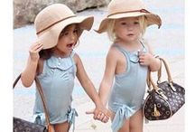 {Fashion for Girls}