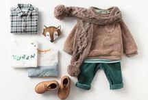 {Fashion for Boys}
