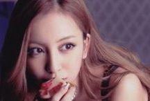 ミステリーMH・Cute/JPN / ・