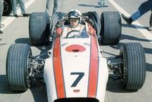 ※F-1(クラシックス)Classics / 1965‐/85